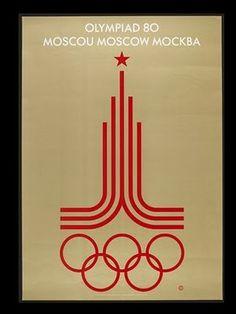 Vladimir Arsentiev, Moscow, 1980
