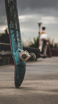 Skateboard grunge photography We like Bikes To Boards!