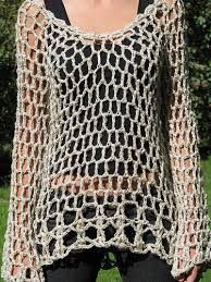 Fabulous Crochet a Little Black Crochet Dress Ideas. Georgeous Crochet a Little Black Crochet Dress Ideas. Chunky Crochet, Crochet Jacket, Crochet Cardigan, Diy Crochet, Crochet Top, Crochet Stitches Patterns, Crochet Woman, Crochet Clothes, Knitting