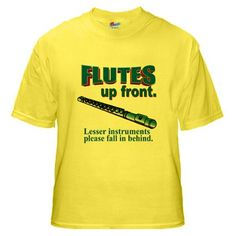 37 Best Alaina Images Band Nerd Flute Shirts Marching Band Shirts