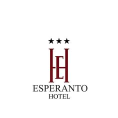 New business directory listing - Hotel Esperanto - http://engdex.pl/bd/hotel-esperanto/ - Hotel Esperanto is a comfortable 3 Stars hotel, which provides its guests with perfect conditions for both work and leisure.