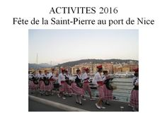 Nice, Desktop Screenshot, Nice France