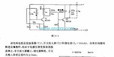 lucas electrical, the prince of darkness | just love ... sharp proximity sensor wiring diagram