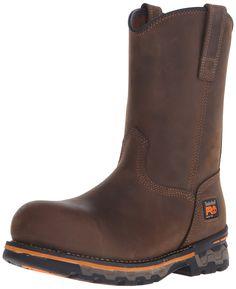 9935303c66c 153 Best Men's Waterproof Shoes images in 2018   Waterproof shoes ...