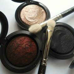 Best Ideas For Makeup Tutorials    Picture    Description  Eyeshadow witch style palette makeup    - #Makeup https://glamfashion.net/beauty/make-up/best-ideas-for-makeup-tutorials-eyeshadow-witch-style-palette-makeup/