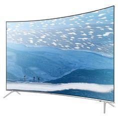Samsung Uhd, Image Joker, Curved Tvs, Ultra Hd 4k, Smartphone Reviews, Joker Card, Television Tv, Mobile Price, Tv Reviews