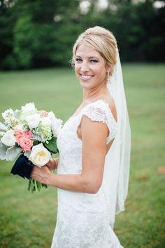 Navy and Blush Cedarwood Destination Wedding   Cedarwood Weddings