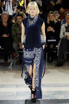 fashion trend kleuren zomer lente 2016