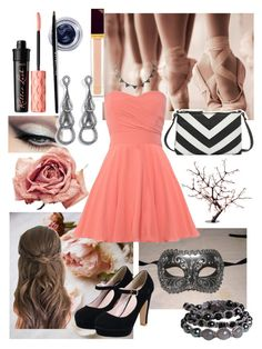 """""""Untitled #331"""" by madeline-robinson ❤ liked on Polyvore"""