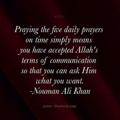Inspirational Quotes & Sayings By Nouman Ali Khan. Nouman Ali Khan is an American Muslim who has contributed a lot to the Muslim society by awakening the youth through his speeches and lectures. Nouman Ali Khan Quotes, Imam Ali Quotes, Muslim Quotes, Hindi Quotes, Islamic Quotes, Islamic Prayer, Islamic Teachings, Quotes To Live By, Life Quotes
