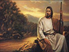 ____________UNCIÓN   CATÓLICA  : Mensaje de la Virgen María a la Misionera de Jesús...