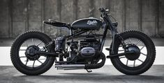 Seen on Instagram #14: de dikste custom bikes - Manners Magazine