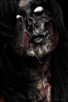 Black Lips by KnightFlyte96