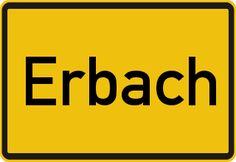 Autoankauf Erbach - Odenwaldkreis