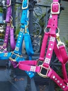 Horse tack on Pinterest | Polo Wraps, Horse Tack and Headstall