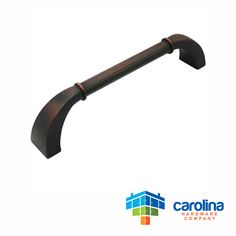 carolina hardware company oil rubbed bronze cabinet hardware handle