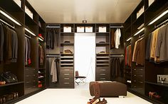 Men's wardrobe essentials? http://www.moderngentlemanmagazine.com/how-to-build-essential-mens-wardrobe