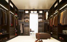 Men's wardrobe essentials? http://www.moderngentlemanmagazine.com/how-to-build-essential-mens-wardrobe