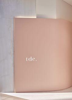 the-daily-edited-pattern-studio-Melbourne-flagship-huskdesignblog13