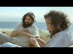 ▶ Oreo TV Ad - Men in Life Raft - Careful of your choice - Funny Commercial - YouTube