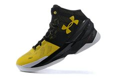 4d83dde8aeb3 Free Shipping Only 69  Under Armour UA Stephen Curry Two 2 Long Shot
