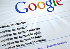 The Best Google Search Tricks