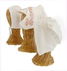 Flemish Coif, Faire Ladies, Faire Lords Renaissance and Medieval Costume Online Store