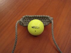 Slinging.org Forum - Build-along for the 5-strand woven paracord sling