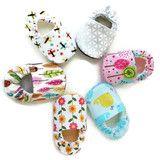 Cotton Fleece, Cotton Fabric, Handmade Baby, Organic Cotton, Baby Shoes, Free, Cotton Textile, Baby Boy Shoes, Crib Shoes