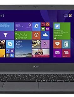Acer-Aspire-E5-573-156-Inch-Notebook-Intel-Core-i5-5200U-22-GHz-8-GB-RAM-1-TB-HDD-Webcam-Integrated-Graphics-Windows-81-0