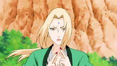 naruto gifs on WiffleGif Naruto Uzumaki, Anime Naruto, Jiraiya And Tsunade, Lady Tsunade, Shikamaru, Itachi, Gifs, Tsunade Wallpaper, Arte Obscura