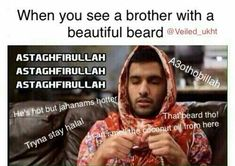 Funny True Quotes, Bff Quotes, Girly Quotes, Funny Relatable Memes, Funny Jokes, Hilarious, Muslim Meme, Muslim Quotes, Desi Humor