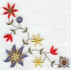 Machine Embroidery Designs at Embroidery Library! - German Folk ...