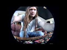 Shannon Hoon Film - A Danny Clinch Documentary on Vimeo
