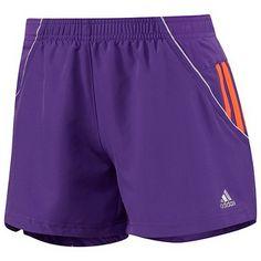 Adidas Shorts for Women