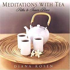 Tea For Thoughts - Best Tea Meditation, Tea Quotes and Videos - Herbal Teas for Health Herbal Tea Benefits, Best Herbal Tea, Best Tea, Herbal Teas, Green Tea Detox, Detox Tea, Chinese Herbal Tea, Water For Health, Happy Tea