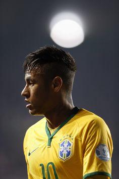Quarta de Brasil no SporTV: seleção sub-20, Neymar e Marta nos gramados #globoesporte