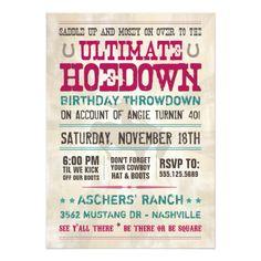 California dreamin typography 11x14 grunge song lyric poster hoedown invitation stopboris Gallery