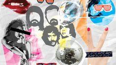 FACT30BestBlogHouse_imageMattLyne Hype Machine, Thomas Bangalter, Kid Sister, Daft Punk, Still Standing, Indie Kids, Dance Music, Techno, Track