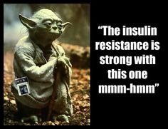 This is what I think when I check more than a few bottles of insulin.