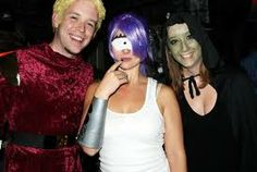Google Image Result for http://i115.photobucket.com/albums/n302/karinahalle/halloween088.jpg