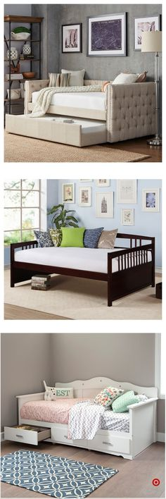 280 00 Better Homes And Gardens Lillian Twin Daybed