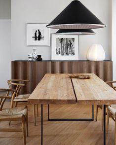 Bekend 12 beste afbeeldingen van tafel van steenschotten - Color palettes &JP99