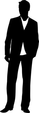 Man-silhouette-GP.png