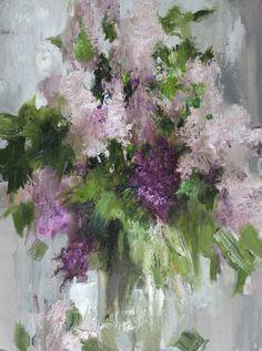 Lilac, Nikolay Blokhin