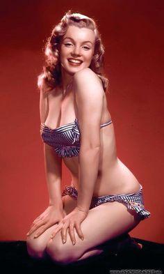 Fuked Sandra fame model