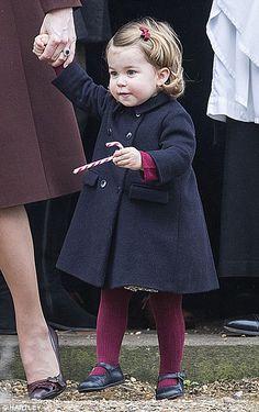 ♥ Si la cosa viene de largo ¿qué miniRoyal lleva mejor el abrigo de vestir? ♥ : Blog de Moda Infantil, Moda Bebé y Premamá ♥ La casita de Martina ♥