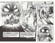 Image result for super house of dead ninjas background images
