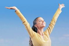 REVIEW: How Effective is the Manifestation Miracle? - http://www.webmaster-tutorial.com/manifestation-miracle/
