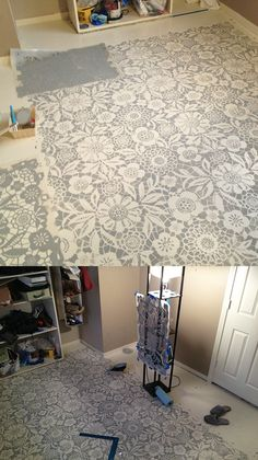 concreto stamped-concrete-how-to-stain-concrete-concrete-texture-stained-concrete-floors-concrete-floors-decorative-concrete-concrete-floor-...